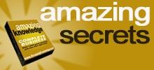 Frontpage-Tab-Secrets