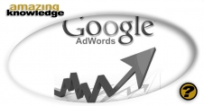 Use Adwords To Drive Targeted Traffic