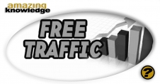 How To Generate Traffic For Free