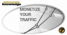 How To Monetize Your Traffic