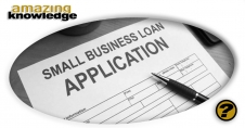 Small Business Loans Despite Bad Credit