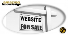 Buying and Selling Websites for Profit