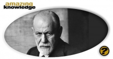 Sigmund Freud Dream Interpretation