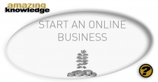 Creating Online Business Opportunity