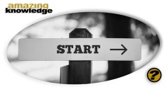 Creating-and-Starting-an-Online-Business