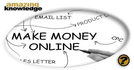 Easy-Ways-to-Increase-Your-Adsense-Revenue