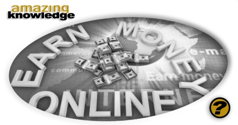 Free-Steps-to-Making-Money-Online