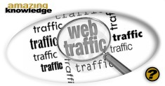 How-To-Generate-Low-Cost-Website-Traffic