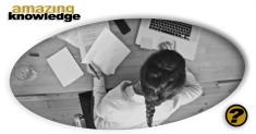 Legitimate-Work-at-Home-Jobs