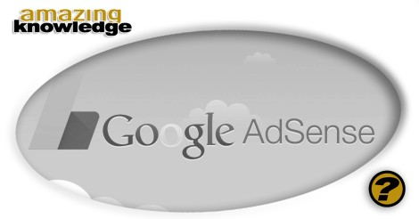 Steps-to-Adsense-Domination