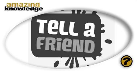 Use-A-Tell-A-Friend-Script-To-Drive-Traffic