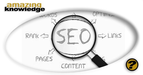 Why-You-Gotta-Use-Search-Engine-Optimization